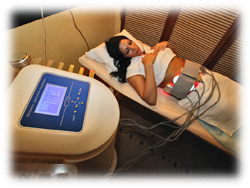 ultrahangos fogyás mellékhatások